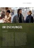 Im Dschungel - WDR.de - Seite 5