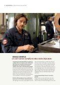 Im Dschungel - WDR.de - Seite 6