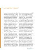 China-Stipendien-Programm - Studienstiftung des deutschen Volkes - Seite 2