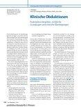 Friedmann Obduktion - Pathologie - Seite 2