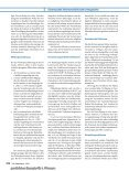 Friedmann Obduktion - Pathologie - Seite 4