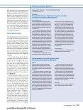 Friedmann Obduktion - Pathologie - Seite 5
