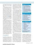 Friedmann Obduktion - Pathologie - Seite 7