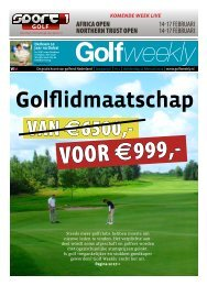 Golf%20Weekly%202013%20editie%2001