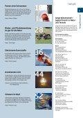 Jahre genau - Junge Wissenschaft - Seite 5