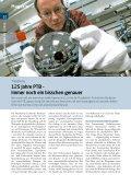 Jahre genau - Junge Wissenschaft - Seite 7