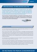 technische daten - Seite 5