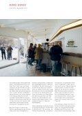Kino Xenix, Zürich-Aussersihl - Seite 2