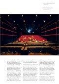 Kino Xenix, Zürich-Aussersihl - Seite 3