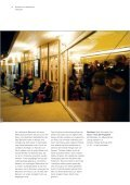 Kino Xenix, Zürich-Aussersihl - Seite 4