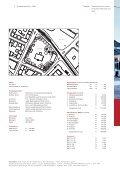 Kino Xenix, Zürich-Aussersihl - Seite 6