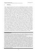 Von der Traditionellen zur Nachhaltigen Ökonomie - MBA ... - Page 6