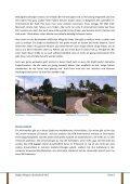 Studium am IIIT Bangalore - bayerisch-indisches zentrum - Page 5