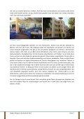 Studium am IIIT Bangalore - bayerisch-indisches zentrum - Page 7
