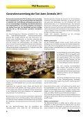Wir setzen auf Qualität und Service - Taxi-Auto-Zentrale Stuttgart - Seite 6