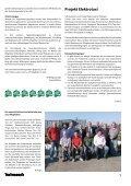 Wir setzen auf Qualität und Service - Taxi-Auto-Zentrale Stuttgart - Seite 7