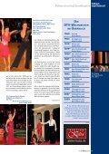 WM Kombi - Seite 4