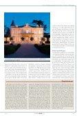 Cheval Blanc - Seite 2