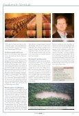 Cheval Blanc - Seite 3