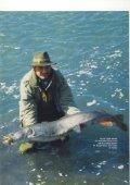 Fisch und Fang - Seite 2