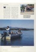 Fisch und Fang - Seite 3