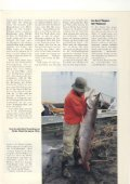 Fisch und Fang - Seite 4