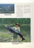 Fisch und Fang - Seite 6