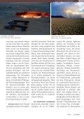 Welt im Wandel - Geographisches Institut Uni Heidelberg - Seite 3