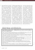 Welt im Wandel - Geographisches Institut Uni Heidelberg - Seite 4