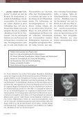Welt im Wandel - Geographisches Institut Uni Heidelberg - Seite 6