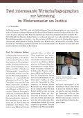 Welt im Wandel - Geographisches Institut Uni Heidelberg - Seite 7