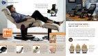 Comfort ist ... - Finnshop - Seite 2