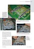 Zylinderkopf-Instandsetzung vom Profi - VMI - Seite 2