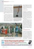 Zylinderkopf-Instandsetzung vom Profi - VMI - Seite 3