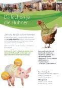 Flyer zur Hausmesse als PDF - Furrer Vorhaenge - Seite 2