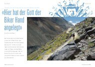Hautnah: Himalaja - outdoor guide