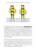 OSTEOPOROSE_SCHULUNG I: Definition und ... - OSTAK - Seite 4