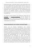 OSTEOPOROSE_SCHULUNG I: Definition und ... - OSTAK - Seite 6
