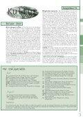 Juli - Der Belper - Seite 2
