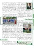 Juli - Der Belper - Seite 4