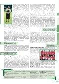 Juli - Der Belper - Seite 6