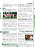 Juli - Der Belper - Seite 7