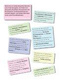 Lehrer-Information - Technorama - Seite 5