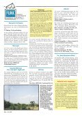 Das Magazin für Funk Elektronik · Computer - Page 6