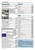 Das Magazin für Funk Elektronik · Computer - FTP Directory Listing - Seite 4