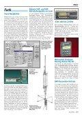 Das Magazin für Funk Elektronik · Computer - FTP Directory Listing - Seite 7