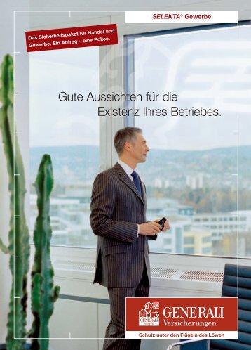 Haftpflicht-versicherung - Axel Lange