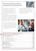 Haftpflicht-versicherung - Axel Lange - Seite 2
