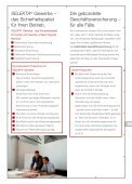 Haftpflicht-versicherung - Axel Lange - Seite 3