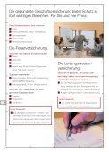 Haftpflicht-versicherung - Axel Lange - Seite 4